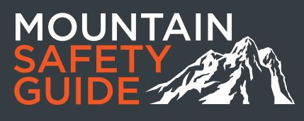 Mountain Safety Guide