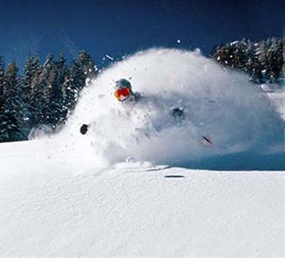 2016/17 Lift Tickets Starting as Low as $74/Day