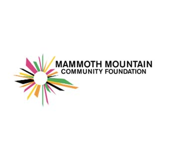 Mammoth Mountain Community Foundation