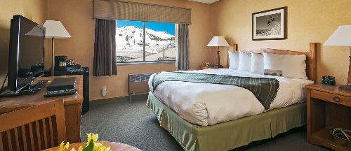 Tremendous Mammoth Mountain Inn Accommodations Pdpeps Interior Chair Design Pdpepsorg
